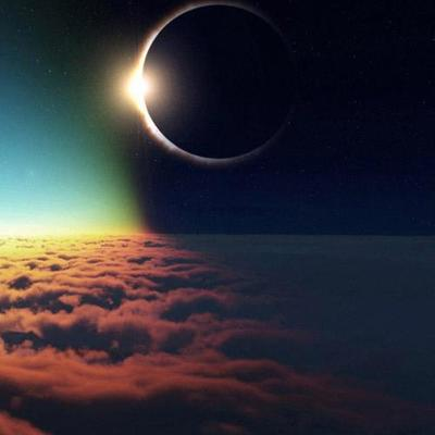 eclipse@plural.cafe