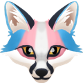 :trans_fox: