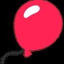 :pink_balloon: